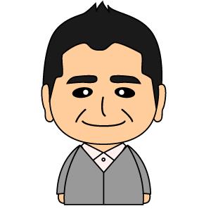 山中 健司