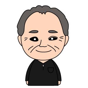平崎 吉光