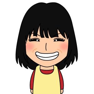 松本 郁美
